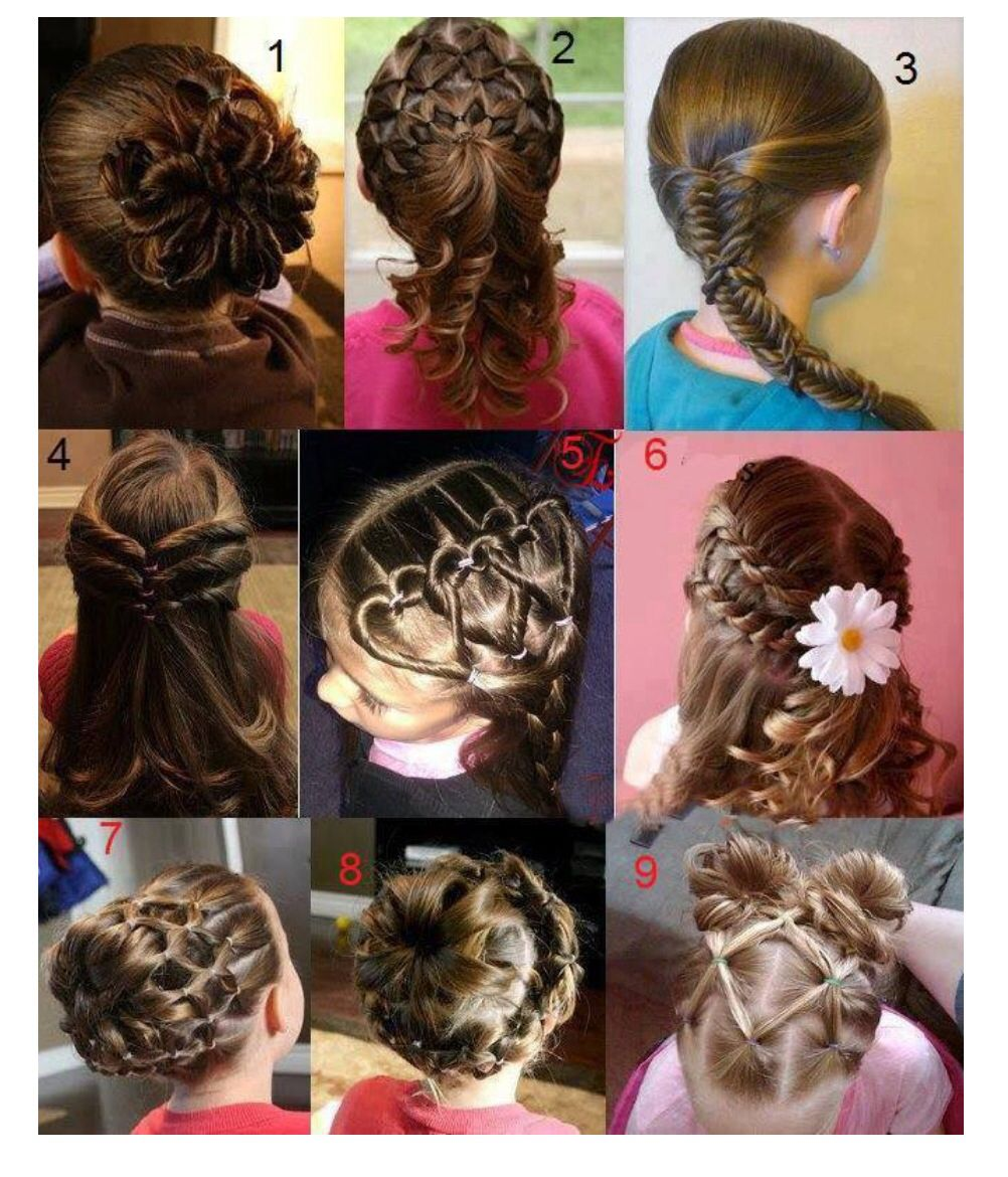 Pin by zahiras fashion on all about hair pinterest hair style