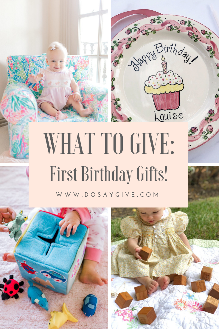 Sharing Some Of My Favorite First Birthday Gift Ideas Check Out This Post For Great Toy That Are Not Junky And Will Last Through Their Childhood