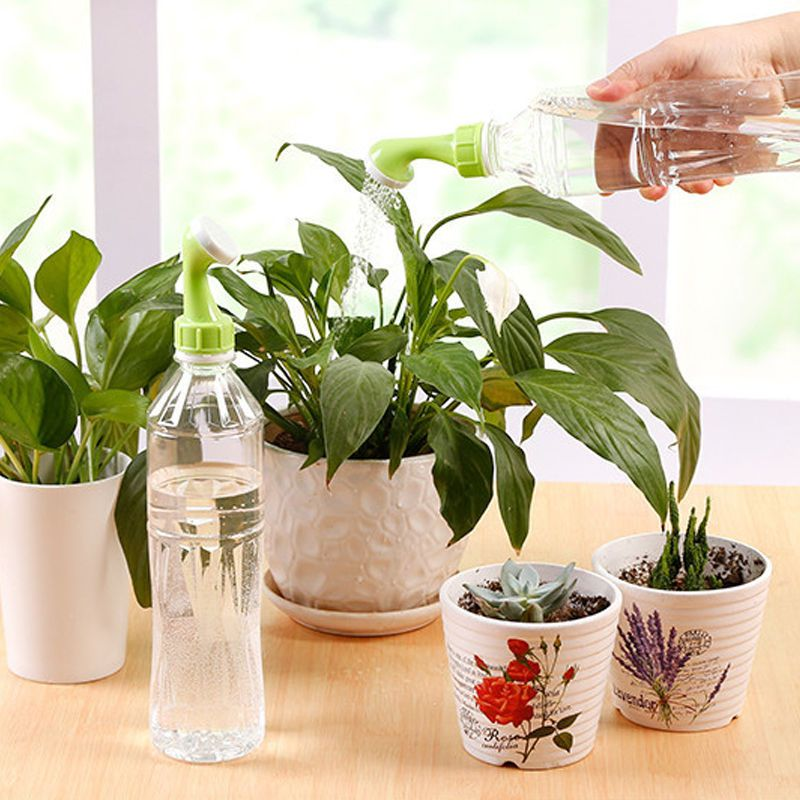 Product Name Water Tool Note Not Include The Bottle And The Water Tool Can Be Used For Almost Of Open Of Bottles Fit Most 22mm Bottle Mat Garden Sprinklers