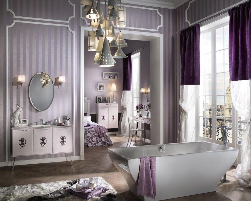 Hotel rococo romantique   HOTEL CHAMBRE   Pinterest   Rococo and ...