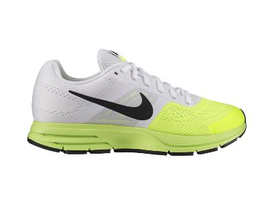 best service 84269 82298 Nike Air Pegasus+ 30 Women s Running Shoe. on sale-  79.97