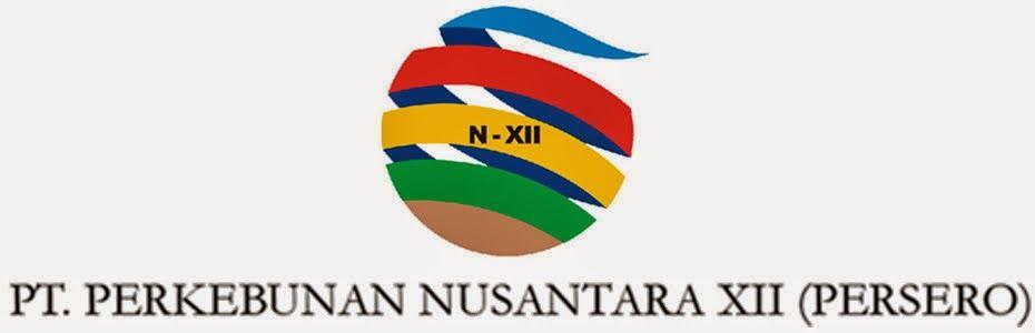 Lowongan Kerja Pt Perkebunan Nusantara Xii Persero Oktober 2014