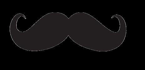 Bigote Moustache Png By Dreamflawless On Deviantart Moustache Box Tape Plan Sketch