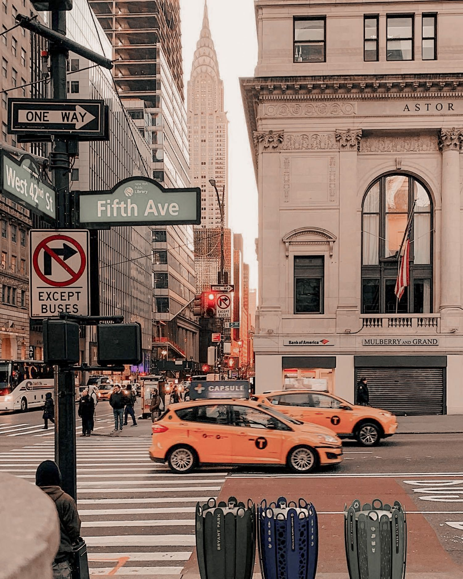 Edited By M I A In Lightroom In 2020 New York City Travel New York Life City Aesthetic