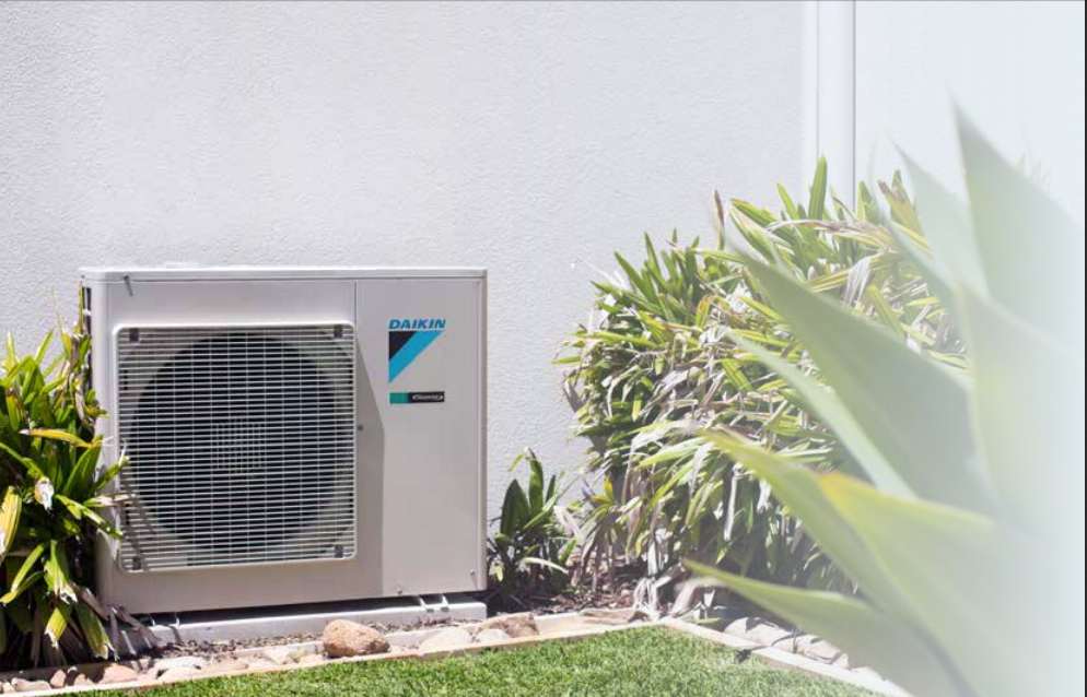 Pin By Cool Times On Cool Times Air Conditioning Air