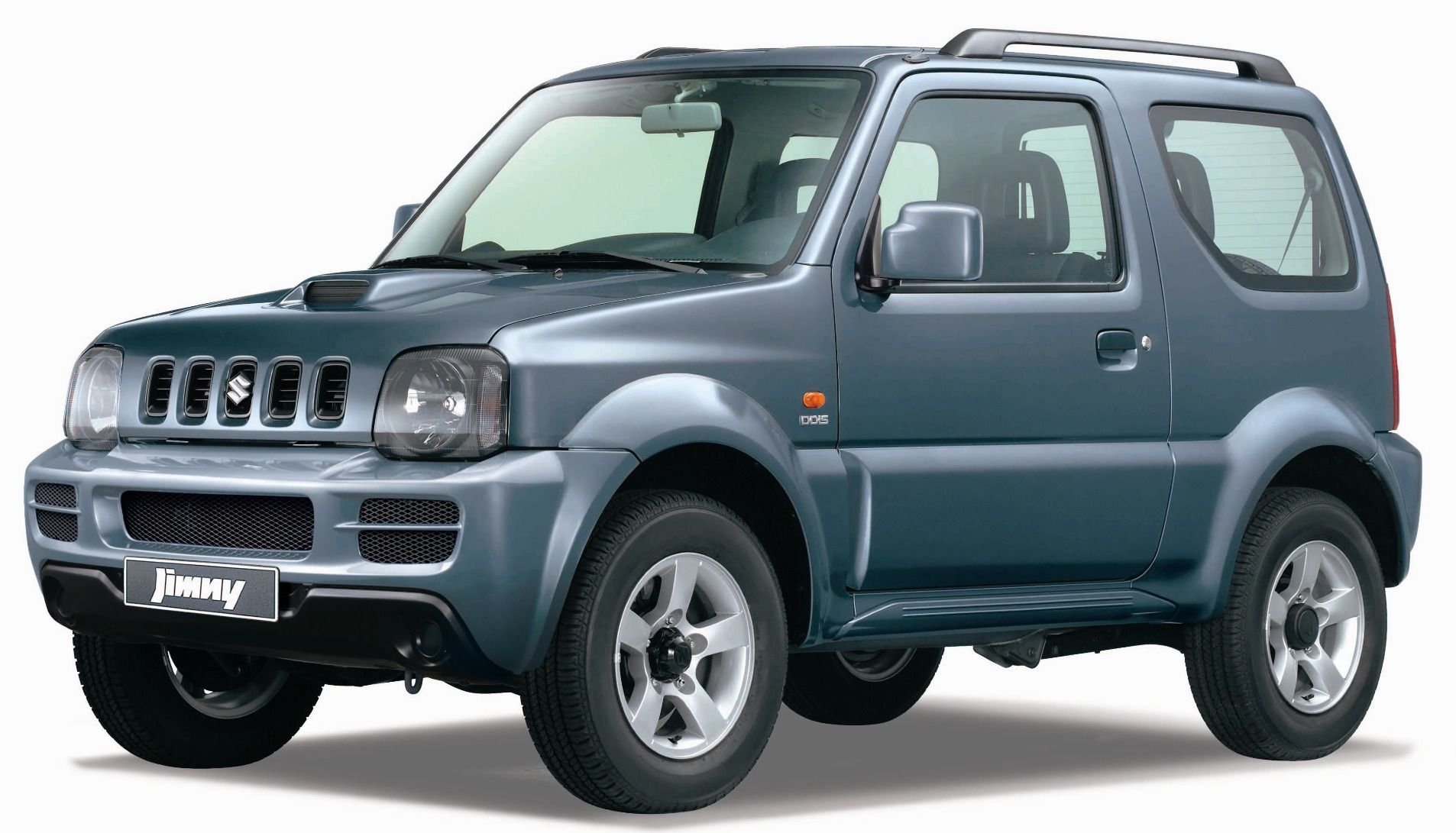 Maruti Jimny 2014 Specification Price Engine Suzuki Jimny
