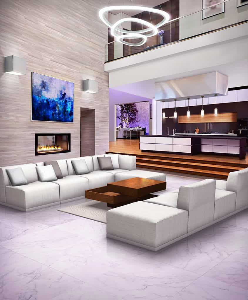 Pin By Brian Faviana On Choices Game Backgrounds Living Room Background Episode Interactive Backgrounds Kitchen Background Episode interactive living room