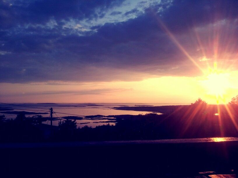 #Summer#memories#time# Norway#