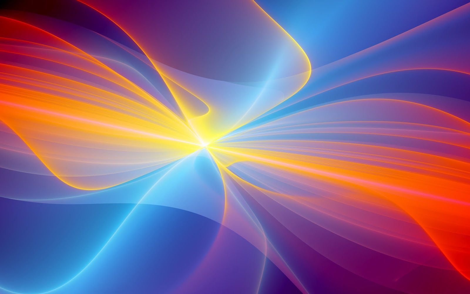 Nice Background Wallpaper Website Background Images Wallpapers Colorful Backgrounds