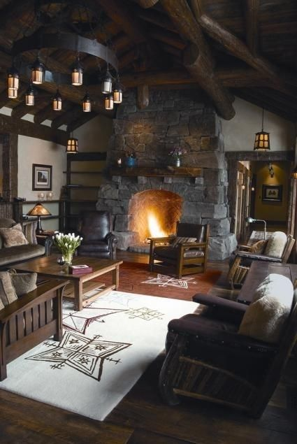 fireplace Tumblr Interior - Fireplace Pinterest - wohnzimmer gemutlich kamin