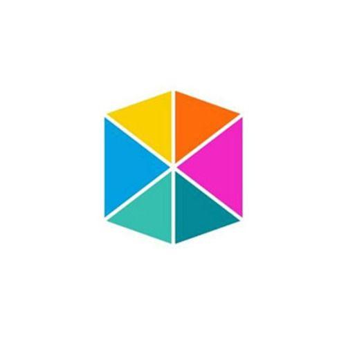 WebExpo 2016 Talks