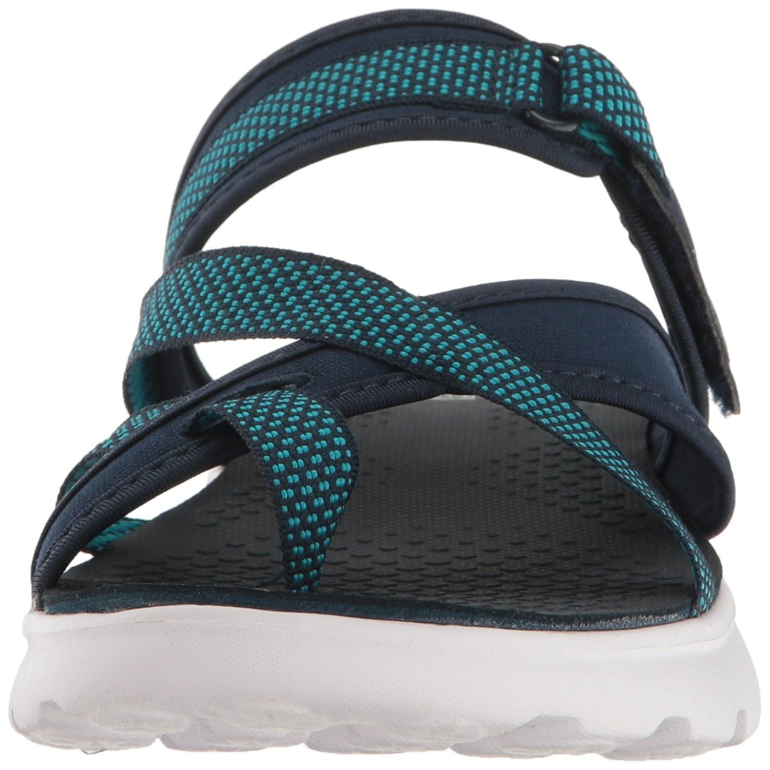 047e7ec2206 Skechers Performance Women s On The Go 400 Discover Flip Flop    Click  image for more details. (This is an affiliate link)  sandalslover