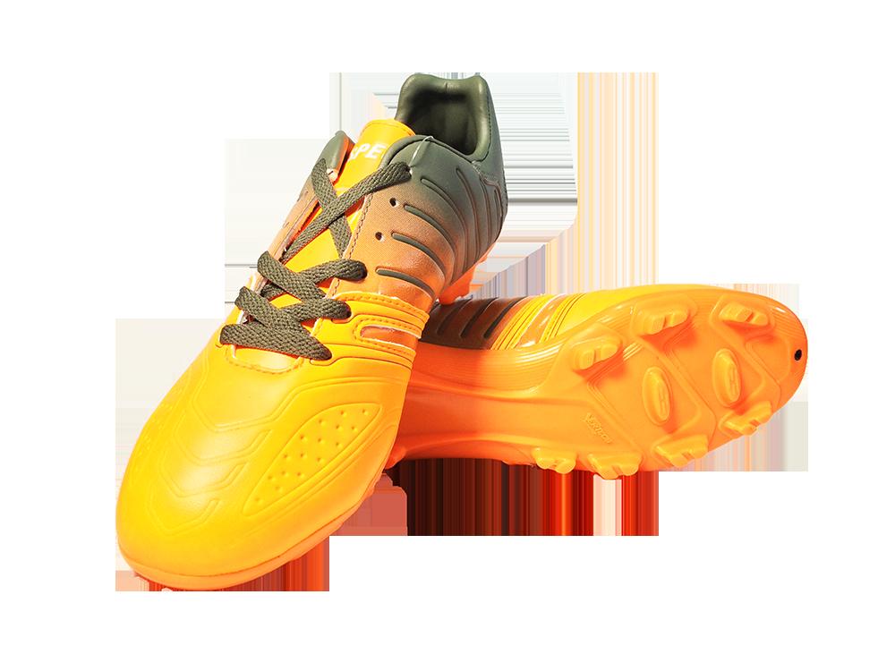 Ready Sepatu Futsal Nike Elastico Cr 7 Red Crimson Grade Ori Rp
