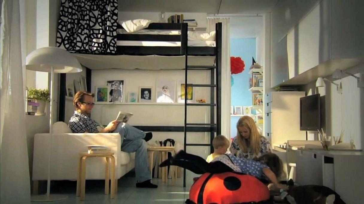 Erstaunlich Wohnzimmer 16 Qm | Wohnzimmer ideen | Pinterest ...