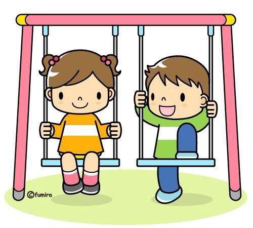 Lijepo Ponasanje Art For Kids Clip Art Kids Clipart
