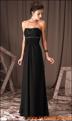 Vestiti Cerimonia Stile Impero.Pin Di Hadassah Bennett Su Dresses Nel 2020 Vestito Stile Impero