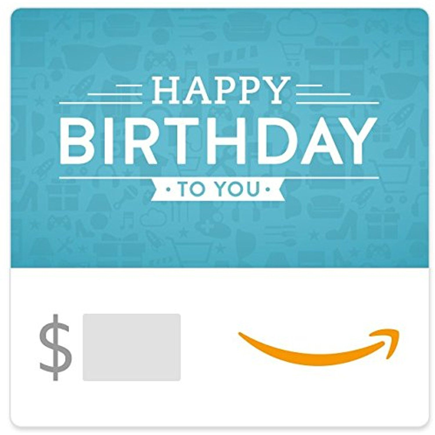 Amazon Egift Cards See This Great Product This Is An