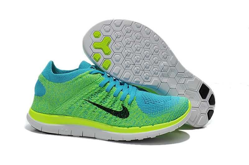 hot sale online b01fe de31b httpswww.sportskorbilligt.se 1767  Nike Free 4.0 Flyknit