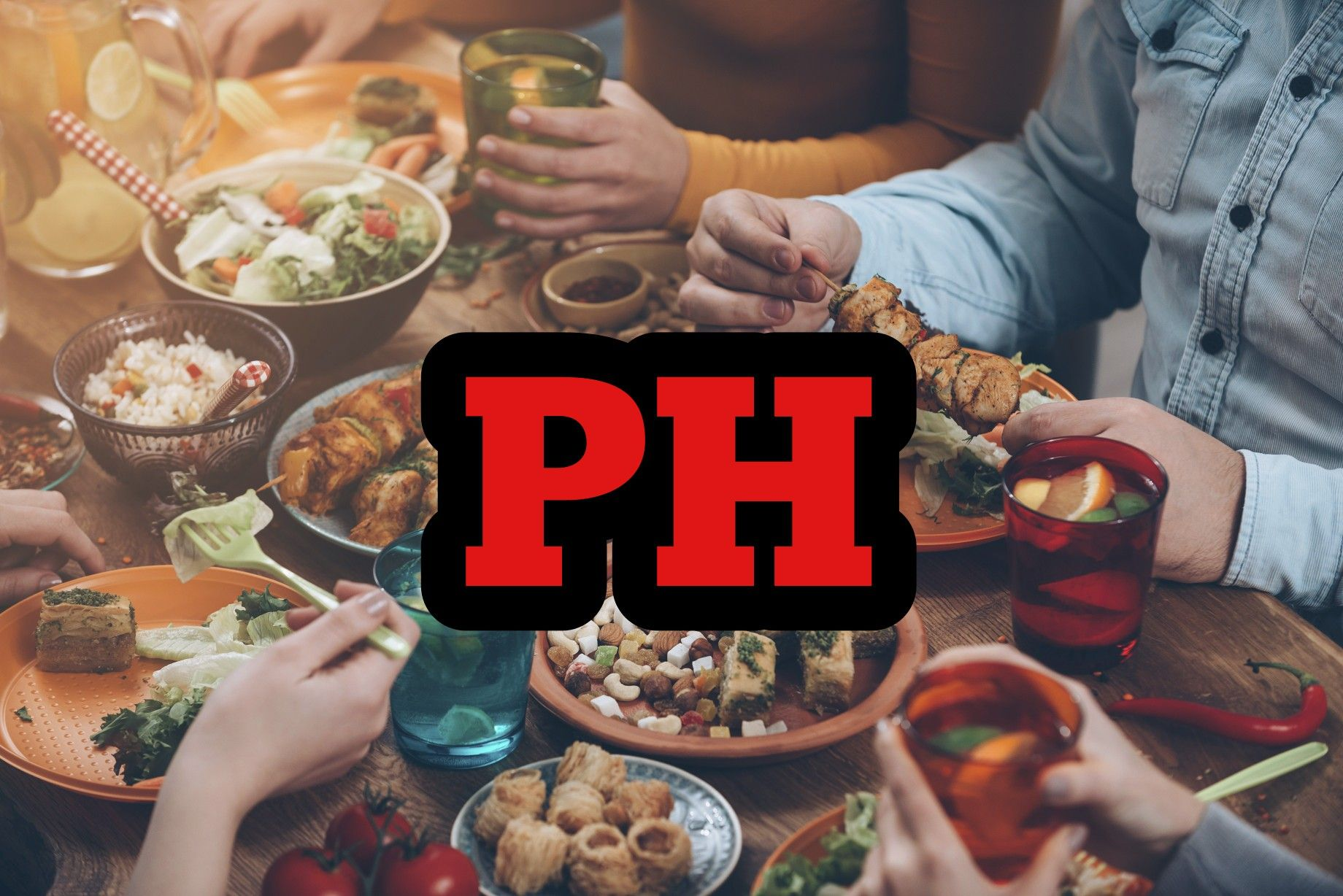 Pantryhound Com Is Like An Online Farmers Market Where You Can Find Unique Handcrafted Foods From Across The United States If You Ar Food Eat Food Photography