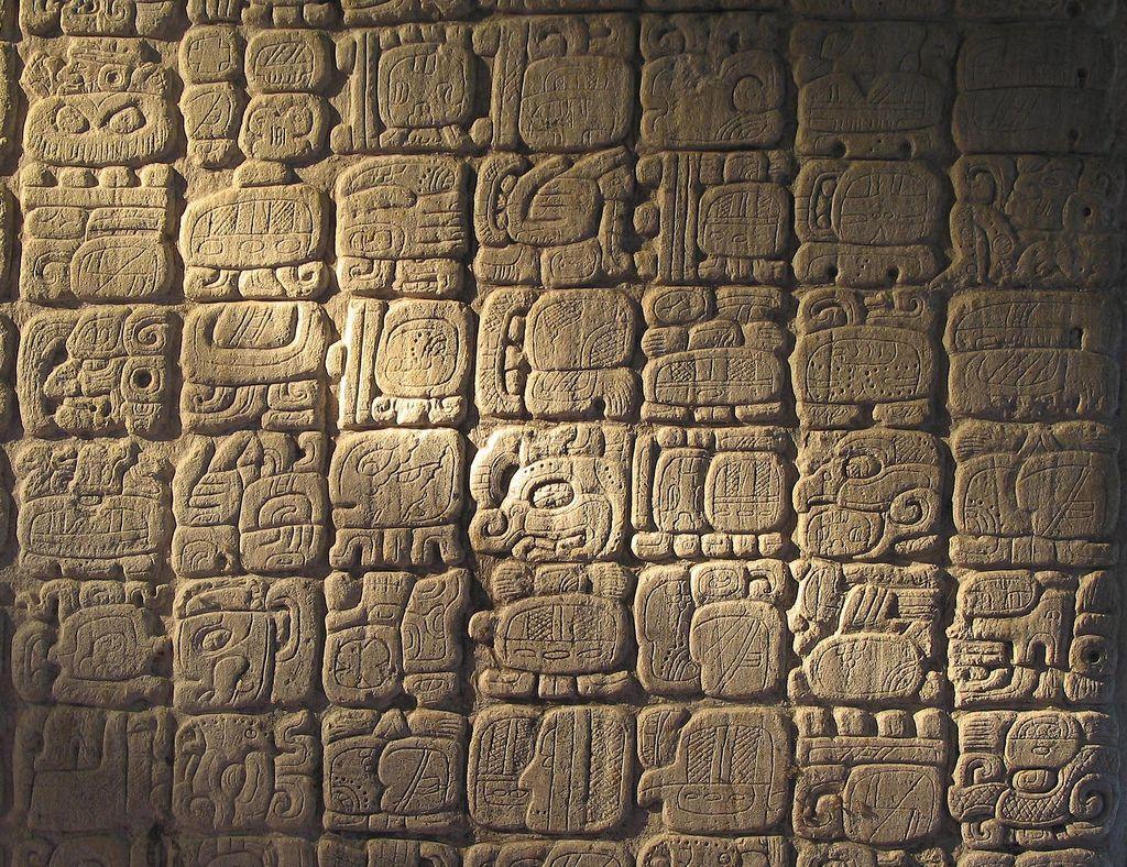 Aztecs Vs Incas Vs Mayans