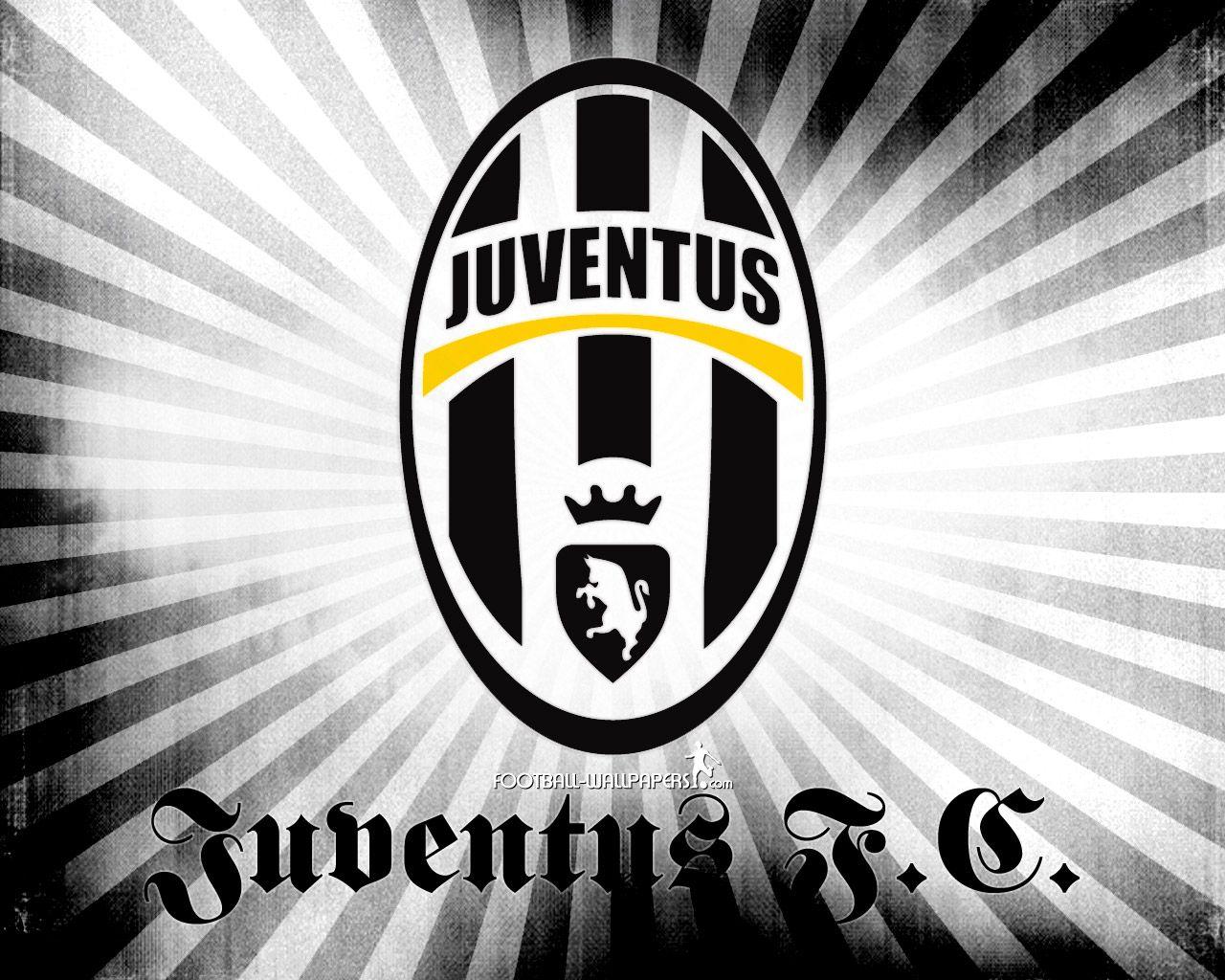 Juventus Bedroom Wallpaper Sleepsuperbly