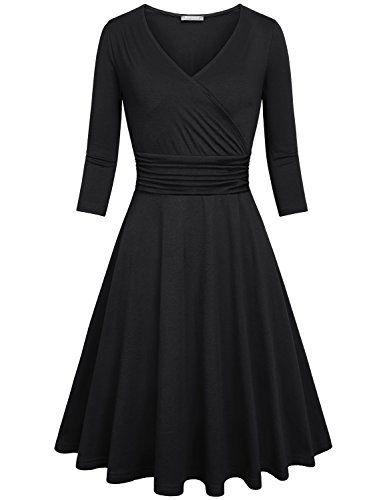 70dd9e5c887 Funeral Dresses for Women