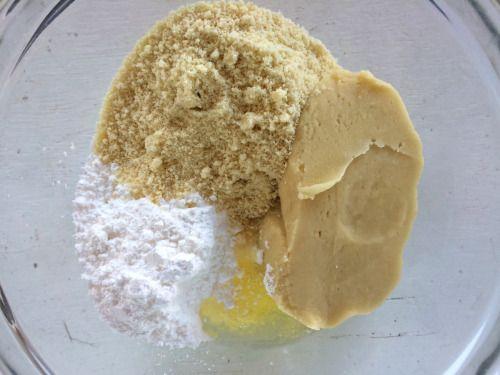 Mandelhörnchen (Chocolate-Dipped Almond Marzipan Horns)Really  Mein Blog: Alles rund um Genuss & Geschmack  Kochen Backen Braten Vorspeisen Mains & Desserts!