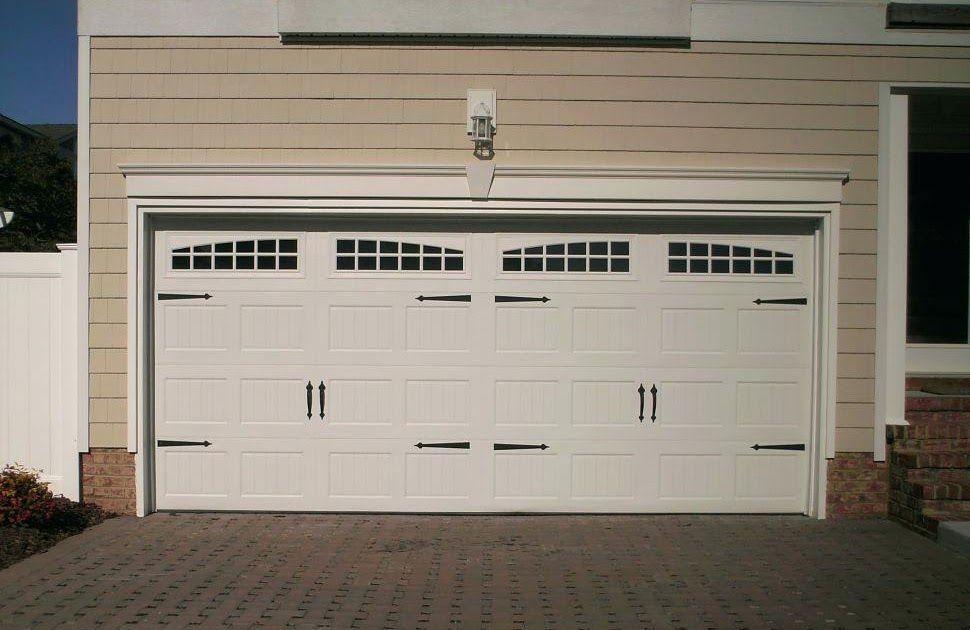 Decorating Cheap Garage Door Openers Garage Inspiration Carriage Style Garage Doors Garage Doors Garage Door Design