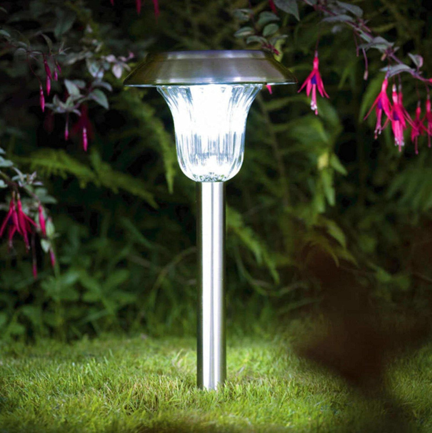 Bright Outdoor Solar Lights Bright Outdoor Solar Lights  Interior House Paint Colors Check More