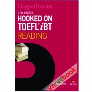 B linguaforum hooked on toefl ibt reading ny hy vng s gip cho b linguaforum hooked on toefl ibt reading ny hy vng s gip cho cc bn rn luyn thm cc k nng ca mnh nht l 4 k nng c bn nghe ni fandeluxe Image collections