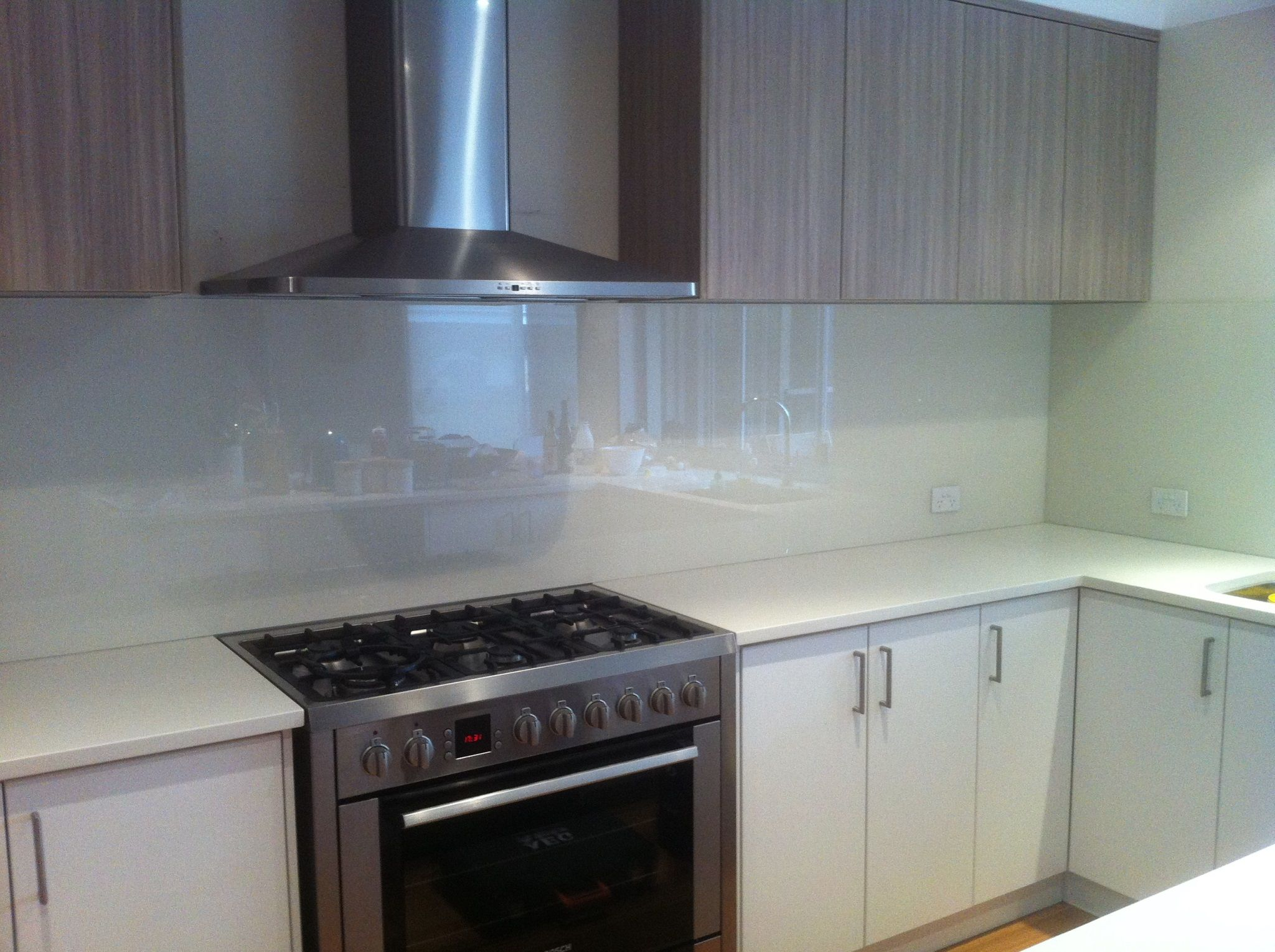 Image result for printed glass kitchen splashbacks photography image result for printed glass kitchen splashbacks photography ideas pinterest kitchen splashback ideas splashback ideas and modern white kitchens solutioingenieria Gallery