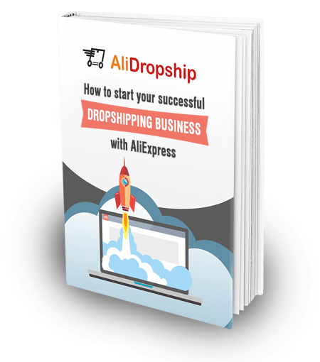 Make Money With Amazon Affiliate Program All In One