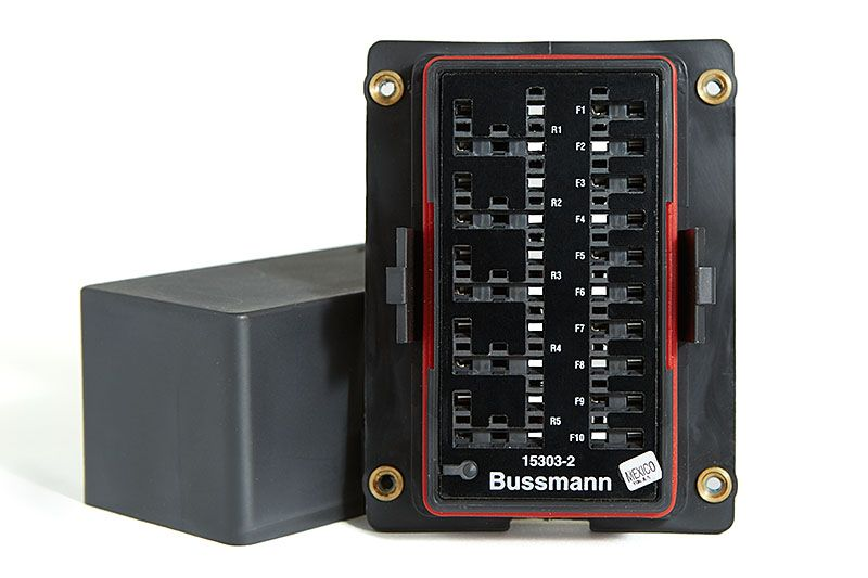 557505a48ed3b7a7358b867177e14b84 diy bussmann rtmr fuse block, part 2 parts bodenzord datsun 502 C10 for Sale at eliteediting.co