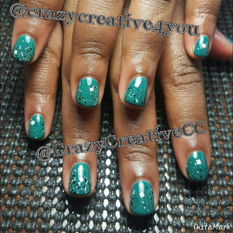 Varsity Nails in Columbia, MO | Nails | Pinterest | Pedicures