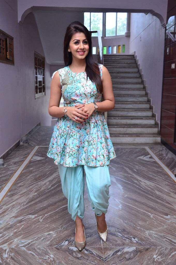Cute Nikki Galrani Tamil Actress Images Downloadnikki Galrani
