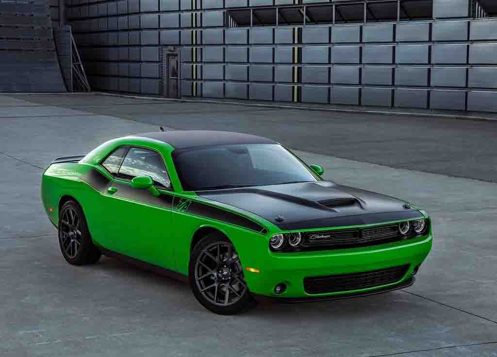 2018 Dodge Barracuda Release Date Price And Specs 2017 New Cars