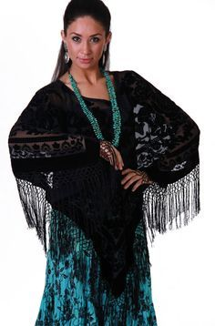 southwestern formal clothing - Google Search