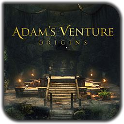 Adam S Venture Origins V2 By Piratemartin The Originals Venture Program Icon