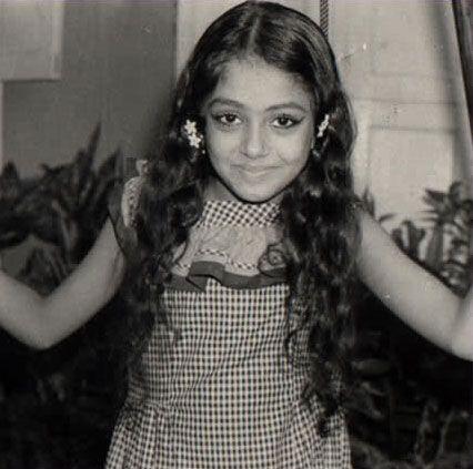 Malayalam Movies Videos Boxoffice Ratings Birthdays South Indian Actress Hot Cute Celebrities India Beauty Women