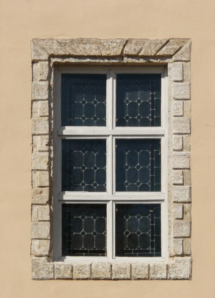 Palladium Stone Around Window : Window texture ค้นหาด้วย google pinterest