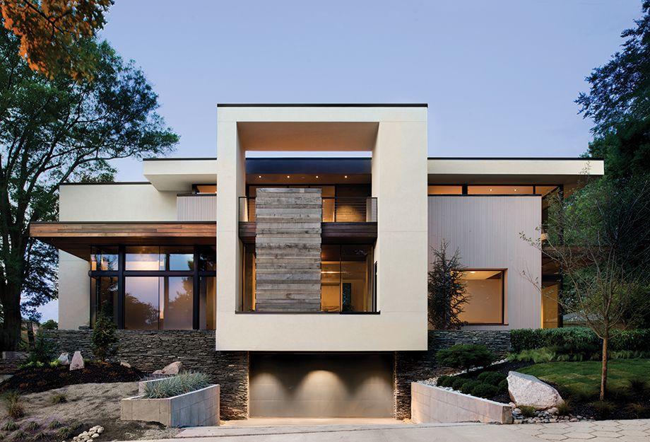 look inside modern homes in atlanta magazine storey house design also horatiu terpe horatiuterpe on pinterest rh