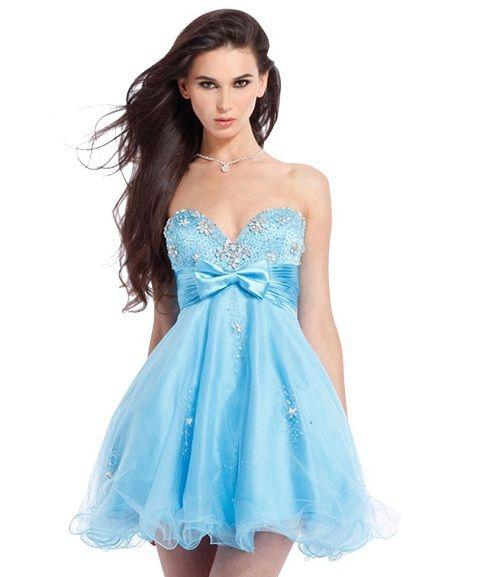 Cheap corset dresses with tutu