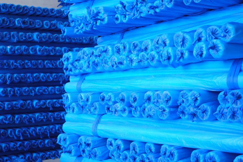 Construction Films Plastic Sheets Plastic Construction
