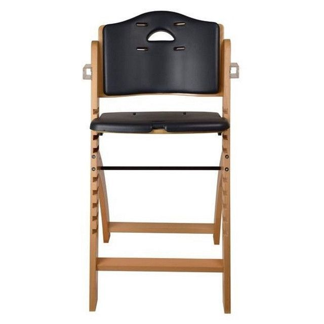 Note From The Staff We Love The Abiie Beyond Junior Y High Chair Because It Is Both Functional From A Design Biodegradable Products Gift High Black Dishwasher