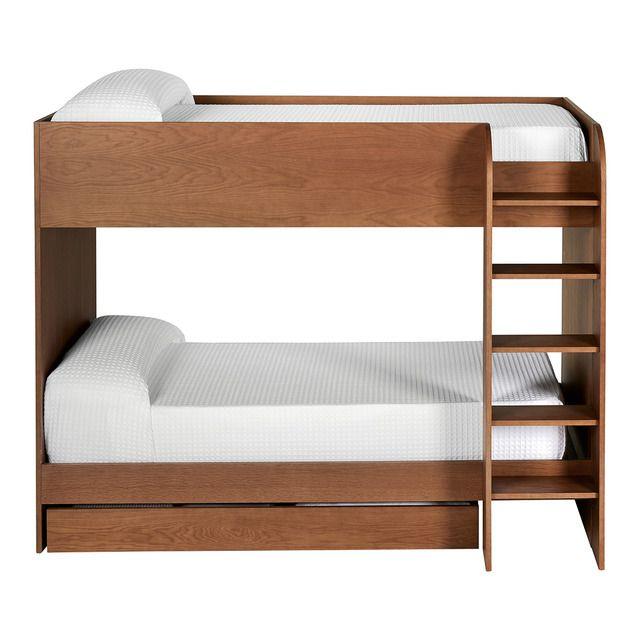 Rebajas 2017 camas muebles hogar el corte ingl s for Rebajas de muebles en el corte ingles