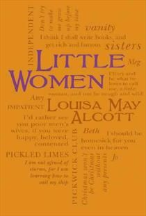 Little Women (Single Title Classics)