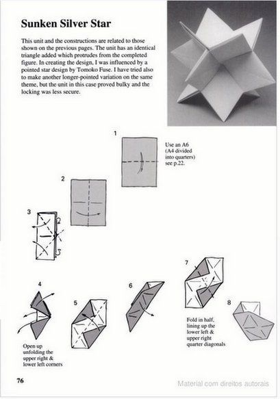 tommy clancy box tomoko fuse tutorial example electrical wiring rh huntervalleyhotels co Box Tomoko Fuse kusudama tomoko fuse diagrams