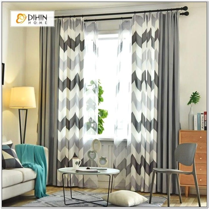 63 Living Room Curtain Ideas In 2020 Curtains Living Room Living Room Decor Curtains Living Room Windows #small #living #room #curtain #ideas