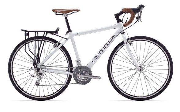 Traditional Touring Bikes Bicycles Made Specifically For Long Distance Touring Touring Bike Bicycle Bicycle Bike