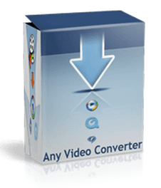 any video converter ultimate kickass